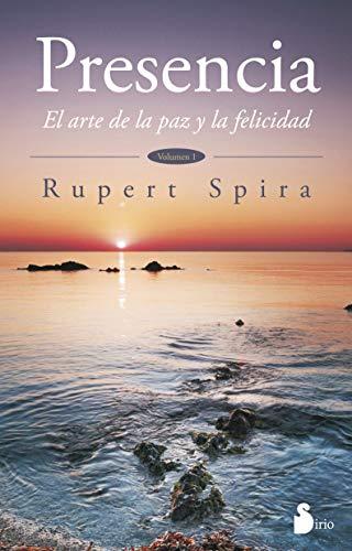9788416233816: 1: Presencia (Spanish Edition)