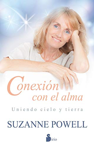 9788416233946: Conexion con el alma (Espiritualidad (sirio))
