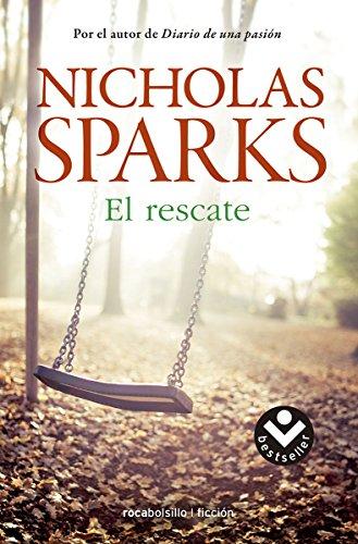 9788416240135: El rescate (Bestseller Ficcion)