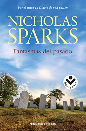 9788416240142: Fantasmas del pasado (Spanish Edition)