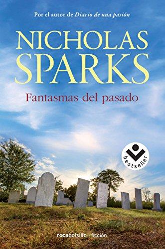 9788416240142: Fantasmas del pasado (Spanish Edition)