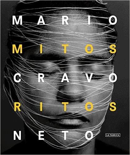 Mario Cravo Neto: Myths and Rites: Cravo, Christina, Thrane,