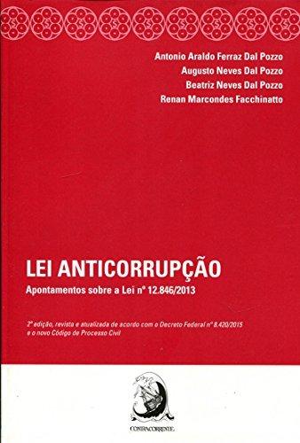 9788416252367: El rinoceronte del Papa- ebook