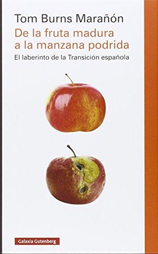 PDF ISBN-10 9789873316692, ISBN-13 978-9873316