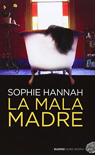 9788416261000: LA MALA MADRE - DUOMO EDICIONES