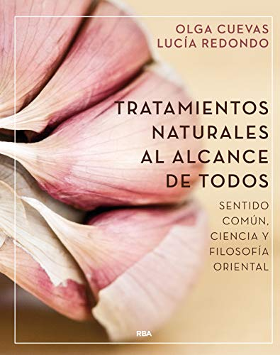 9788416267064: TRATAMIENTOS NATURALES AL ALCANCE DE TODOS SENTIDO COMUN CI