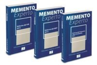 9788416268122: Pack Pack Reforma Fiscal 2015
