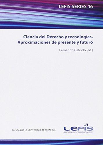 El reflejo de lo oscuro (Ciencia y Tecnologa) (Spanish Edition)