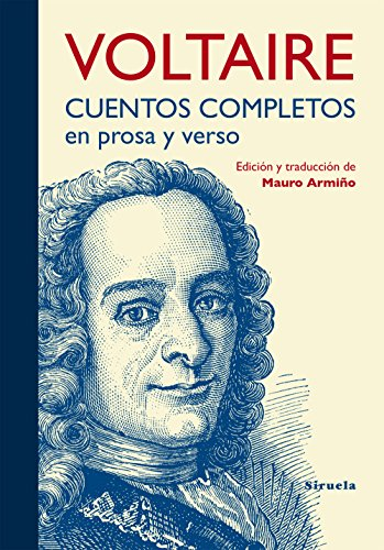 9788416280995: Cuentos Completos En Prosa Y Verso (Tiempo de Clásicos)