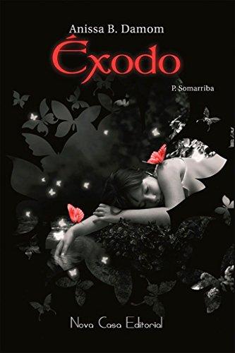 EXODO I