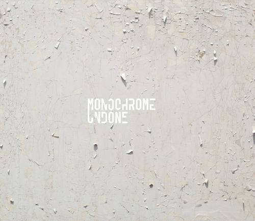 Monochrome Undone: Carlos E. Palacios; Cecilia Fajardo-Hill
