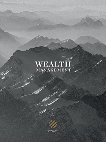 9788416282258: Carlos Spottorno - Wealth Management