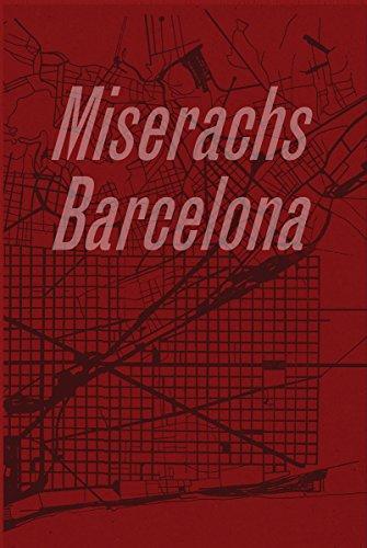 9788416282333: Xavier Miserachs: Barcelona