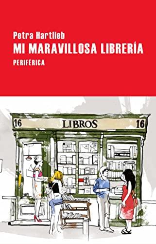 9788416291212: Mi Maravillosa Libreria: 92 (Largo Recorrido)