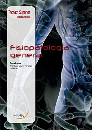 9788416293506: Fisiopatología General