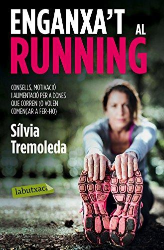 9788416334056: Enganxa't al running