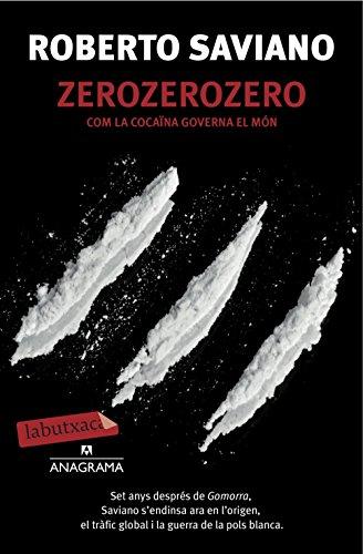 9788416334186: ZeroZeroZero