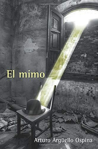 9788416339532: El mimo (Spanish Edition)