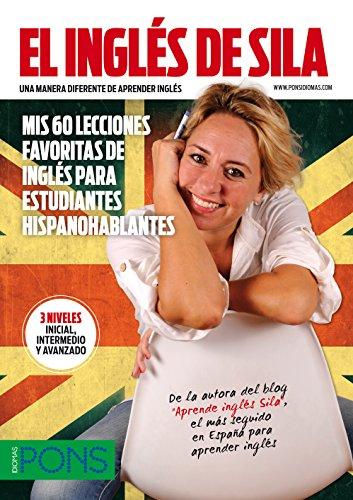 9788416347469: INGLES DE SILA