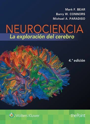 9788416353613: Neurociencia. La exploración del cerebro (Spanish Edition)