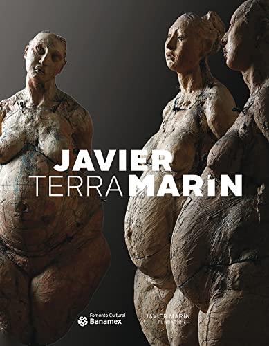 Javier Marín: Terra: AgustÃn Arteaga