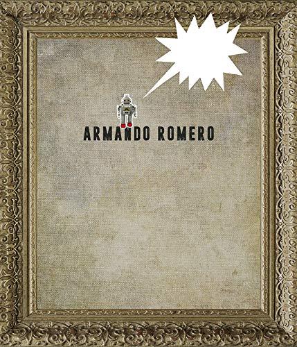 Armando Romero: Raquel Tibol; Teresa