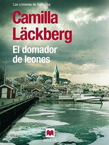 9788416363360: EL DOMADOR DE LEONES