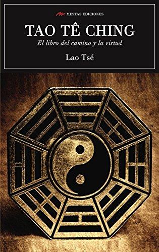 9788416365210: Scu. Tao Te Ching. El Libro Del Camino Y La Virtud (Integr) (SELECCIÓN CLÁSICOS UNIVERSALES)