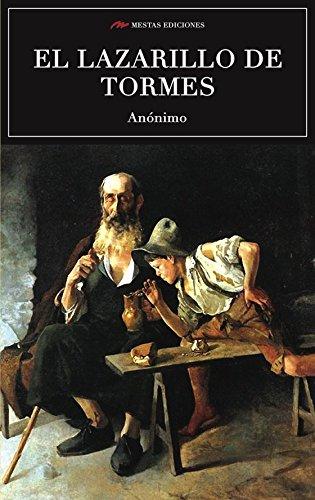 9788416365562: Scu. El Lazarillo De Tormes (Ed.Integra) (SELECCIÓN CLÁSICOS UNIVERSALES)