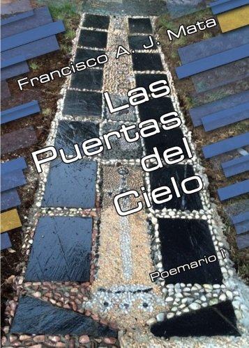 9788416371518: Las puertas del cielo (Spanish Edition)