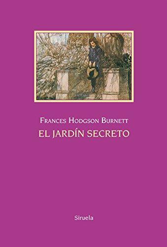 9788416396887: El jard�n secreto (ESPECIAL)
