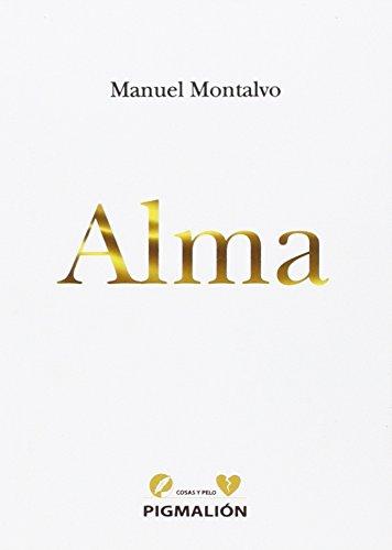 9788416447251: Alma