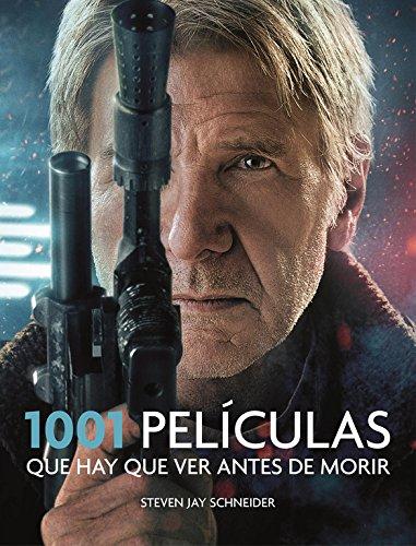 9788416449231: 1001 películas que hay que ver antes de morir