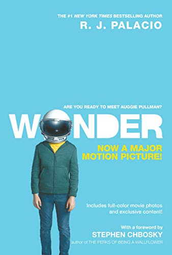 9788416457410: Wonder