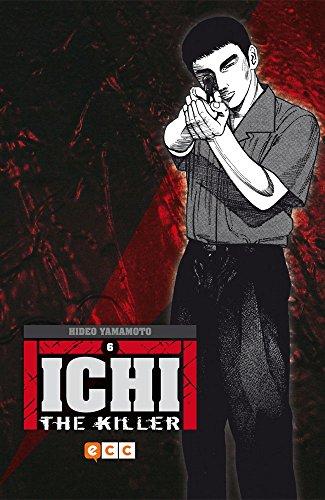 Ichi the killer 06