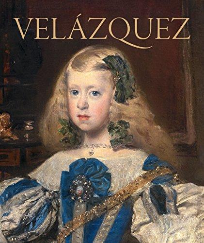9788416489503: Velázquez