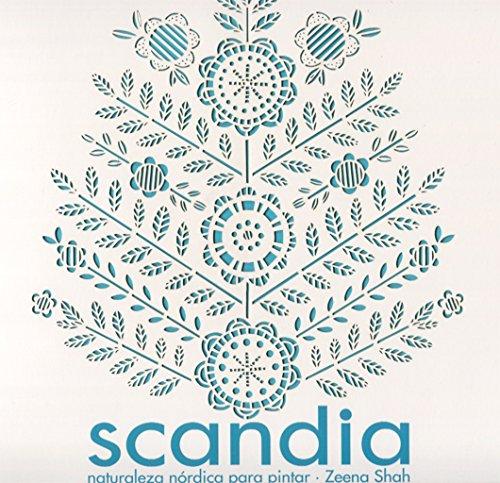 9788416497225: Scandia