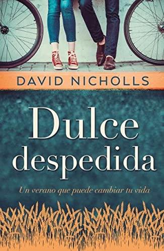 9788416517305: Dulce Despedida (Umbriel narrativa)