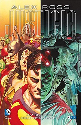 9788416518715: Justicia (2a edición)