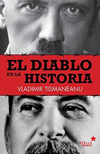 9788416541072: El diablo en la Historia