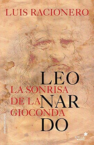 9788416541188: La Sonrisa De La Gioconda