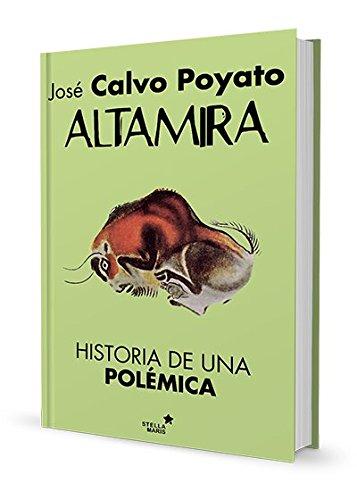 9788416541225: Altamira