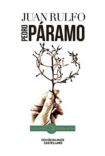9788416575220: Pedro Paramo