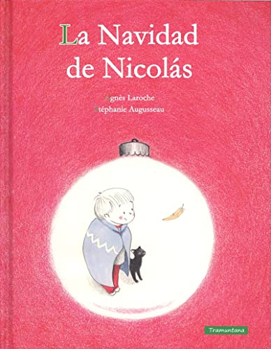 9788416578283: La Navidad De Nicolás