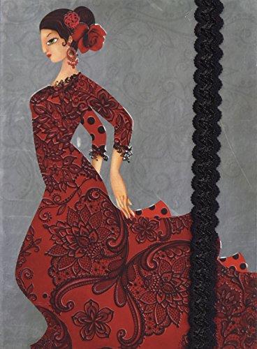 9788416586547: Flamenco - Soleá