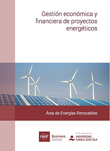 9788416592081: Marco de desarrollo e implantación de las energías renovables