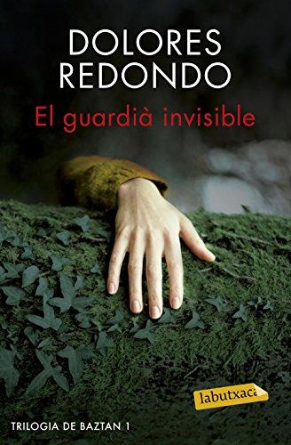 9788416600038: El guardià invisible: Trilogia de Baztan 1 (LB)
