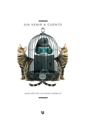 9788416607495: Sin venir a cuento (Spanish Edition)