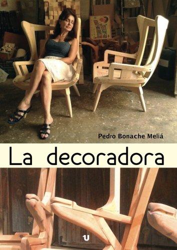 9788416607914: La decoradora