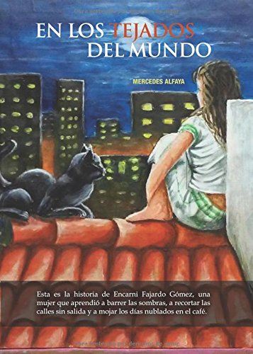 9788416611942: En los tejados del mundo (Spanish Edition)